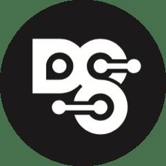 Data Commons Scotland