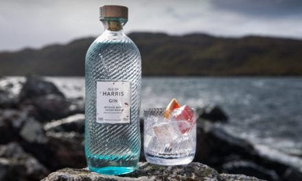 Celebrate Gin and Tonic Day with our top 5 Scottish gins
