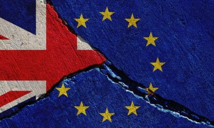 Brexit: Who knows what's happening financially?