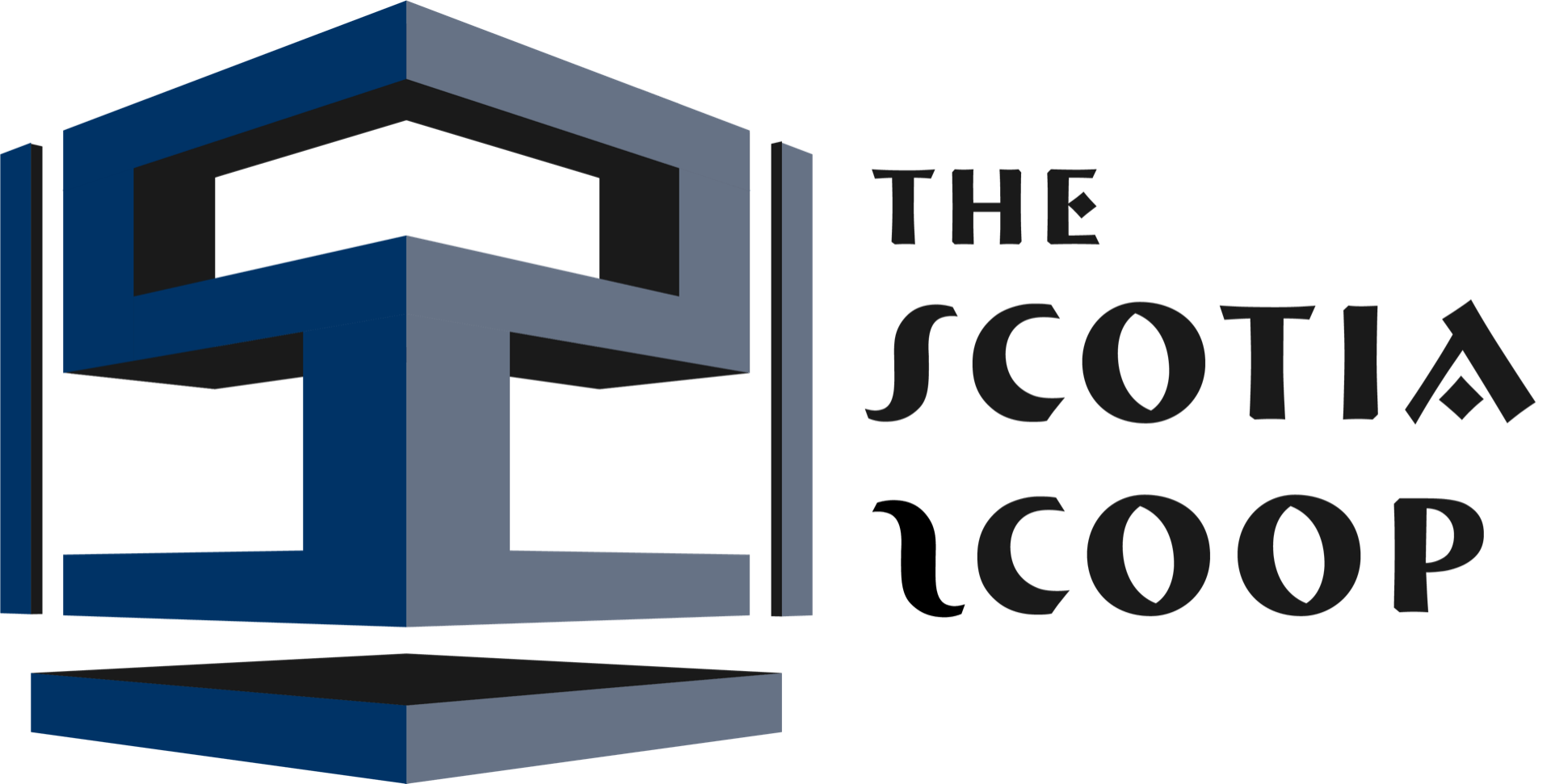 The Scotia Scoop