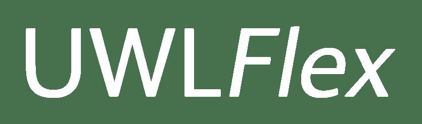 UWLFlex