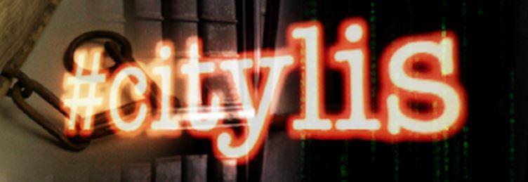 #citylis