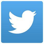 Twiiter App Logo