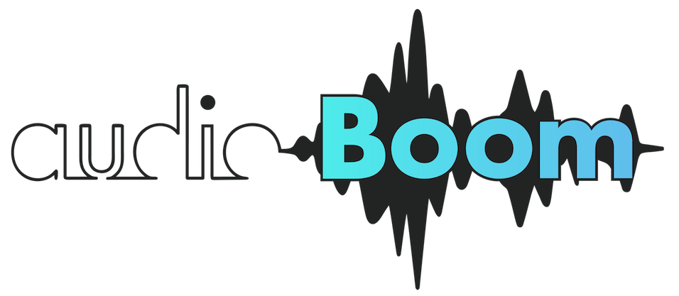 AudioBoom_Logo