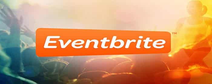CPD Events on Eventbrite