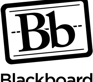 New Blackboard Baseline & Template
