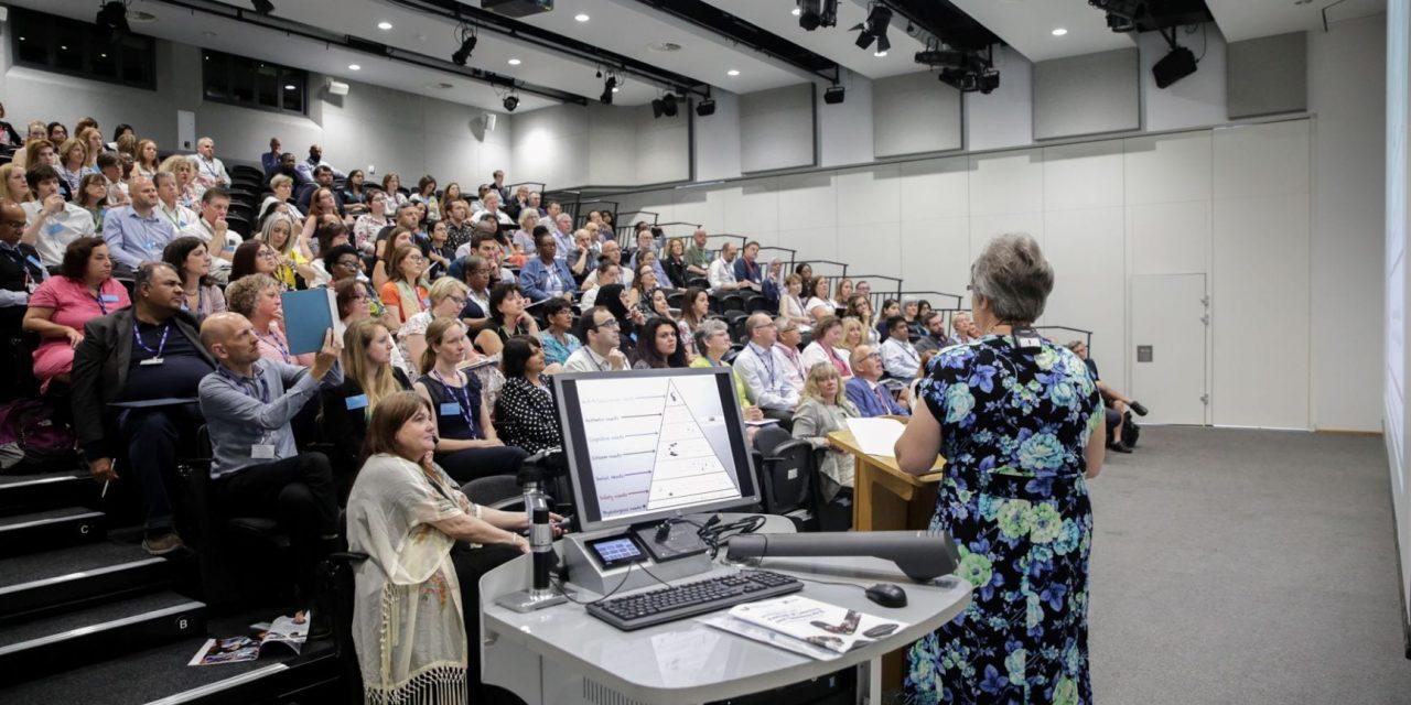 UWL Teaching Fellowship scheme open