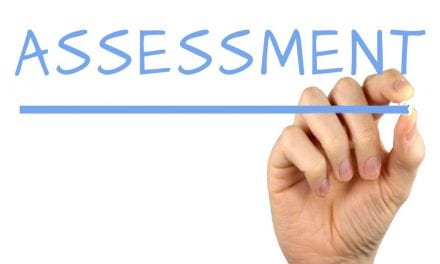 Assessment in Blackboard 2018-19