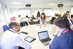 New dates for Advance UWL Assessors' training