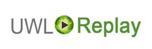 uwl-replay