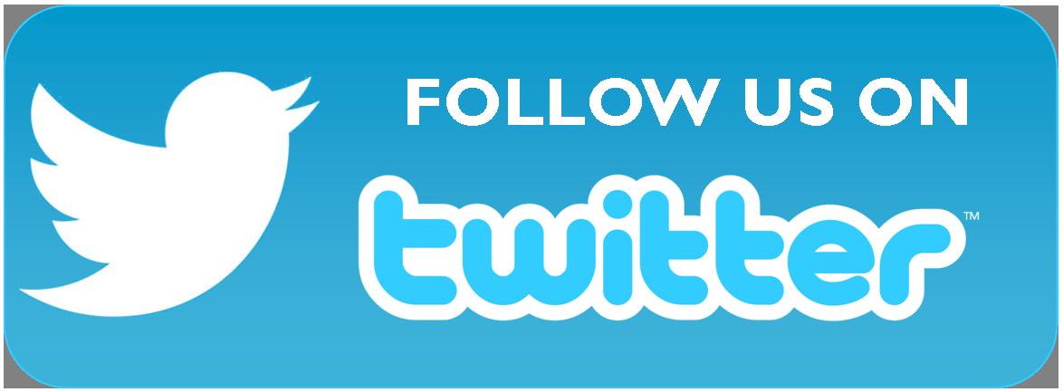 Follow us on Twitter | Hawthornden Primary School