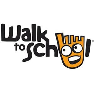walk-to-school1