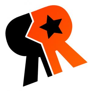 rookie-rock-stars