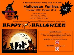 Halloween 2015 poster-1