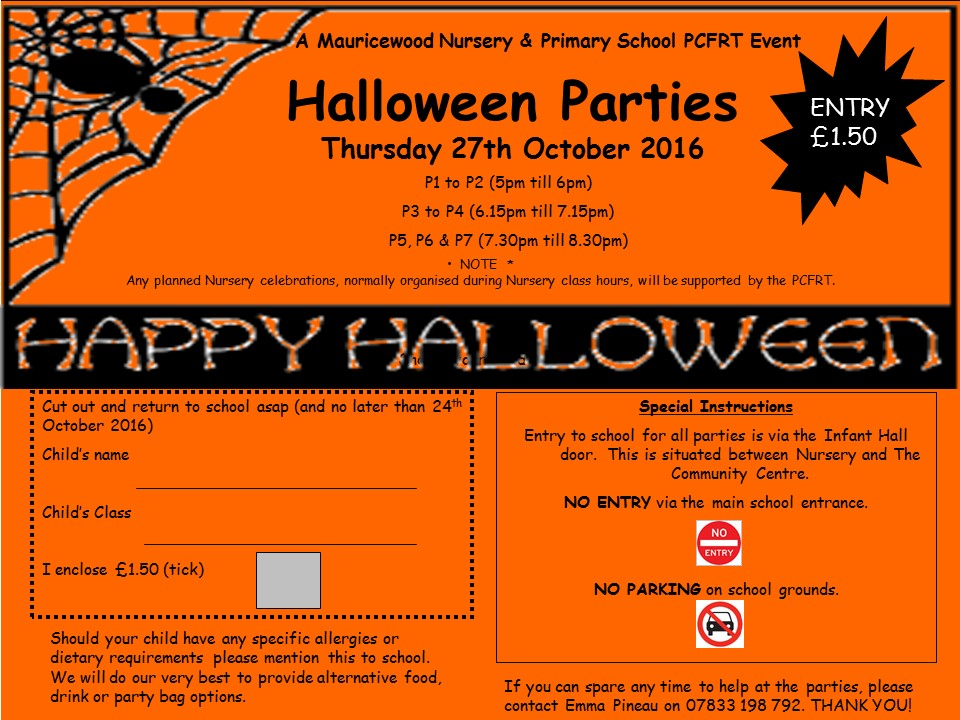 2016-halloween-party-flyer