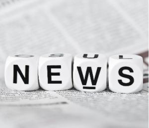 Newsblock1
