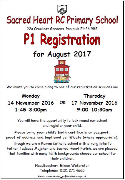 p1-registration