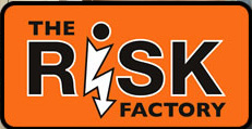 Risk-Factory