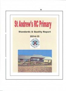 Improvement plan front cover 001