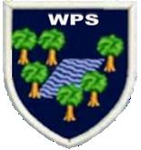 logo165