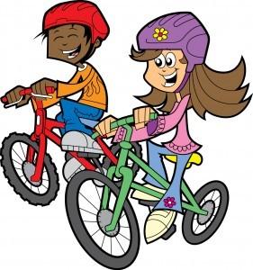bikes-281x300