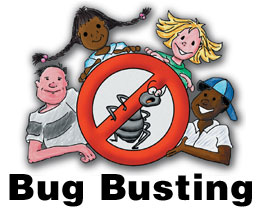 bugbusting-logo-medium