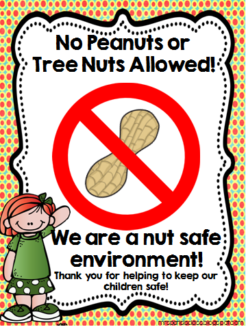 WPS is a nut Safe Environment