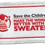 mtwbs-campaign-embroidery