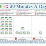 Read-20-minutes-a-day