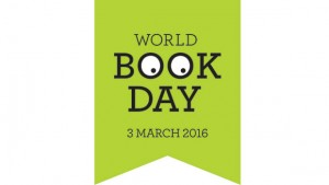 world-book-day-2016-header_tcm25-413095