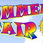 summer_fair1