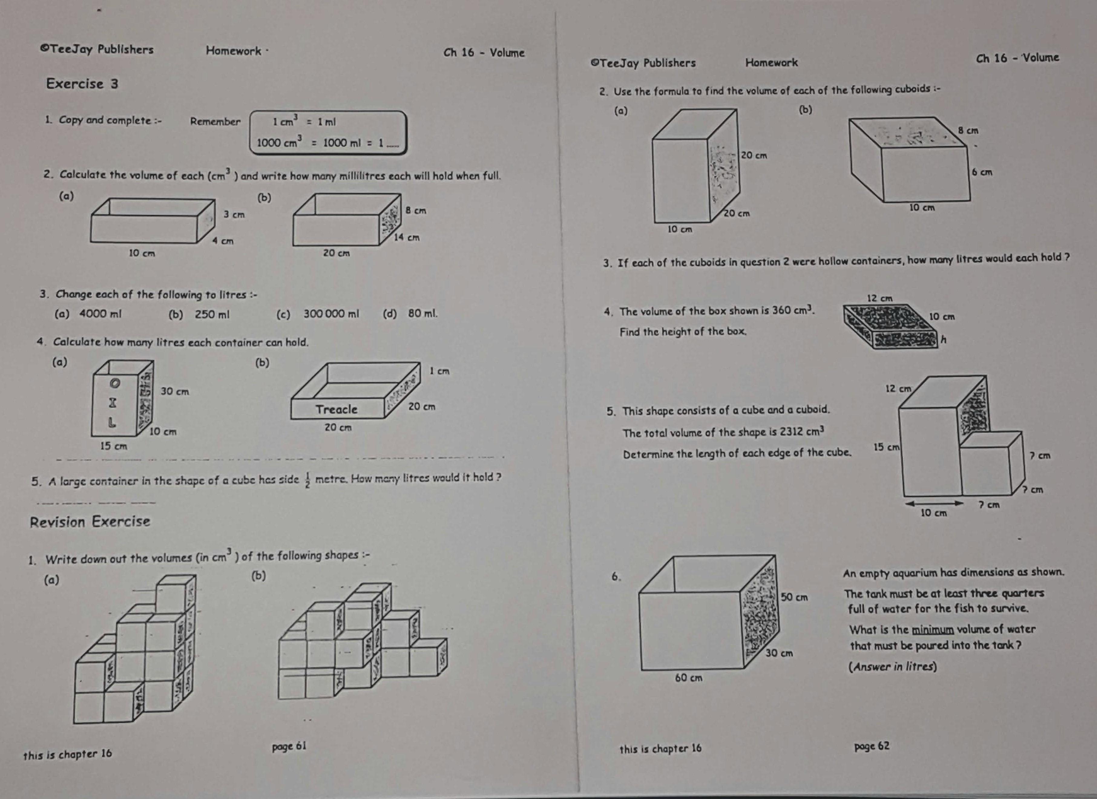 Loanhead Primary School P7 News And Homework 25 9 17 [ 2641 x 3625 Pixel ]