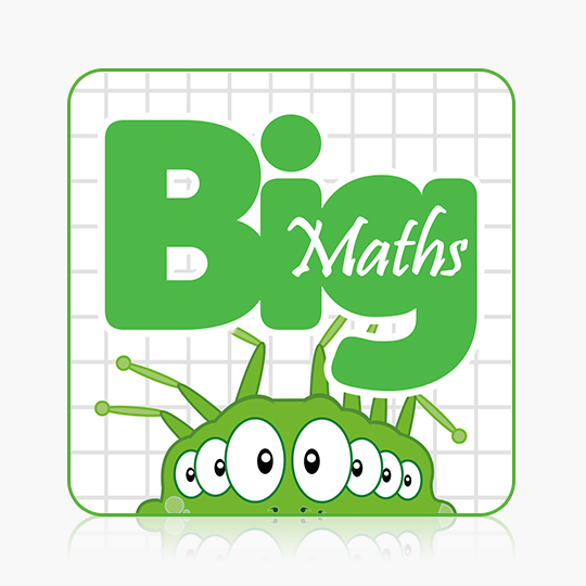 Big-Maths-PD-App-20dvo19