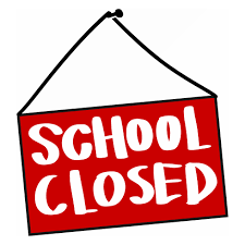 School Closure information and Digital Learning