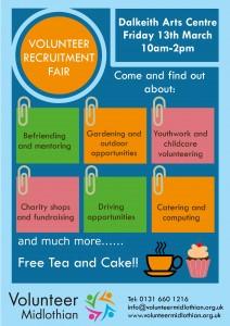 Recruitment Fair Poster Final