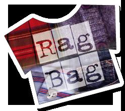 rag-bag