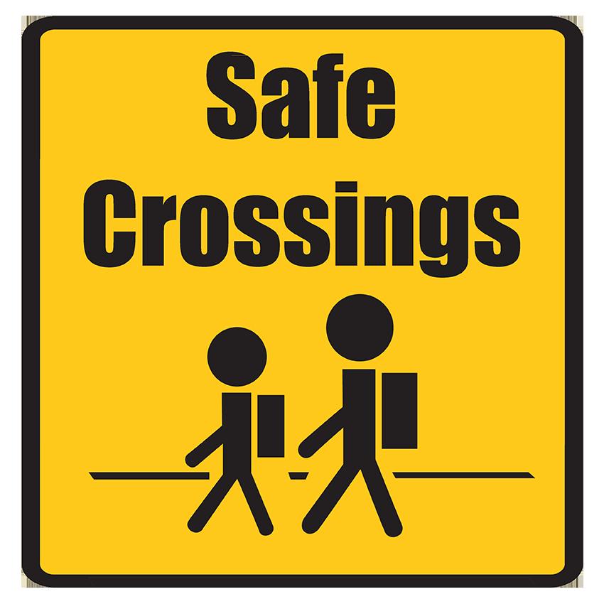 logo_safecrossings_banner