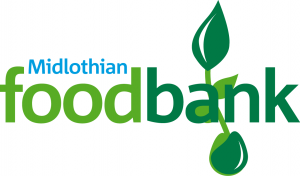 midlothian-logo-three-colour