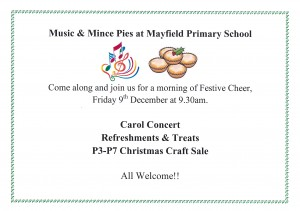 music-mince-pies