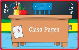 classpageslogo