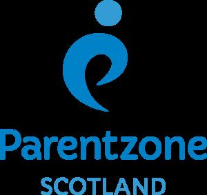 parentzone_full_colour