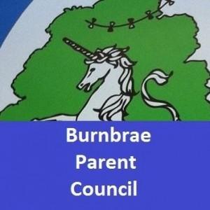 parent-council