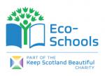 eco-schools-image1