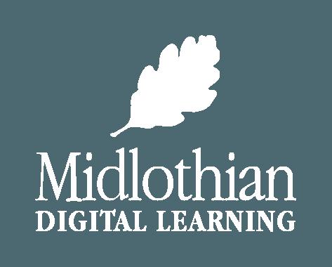 Midlothian Digital Learning