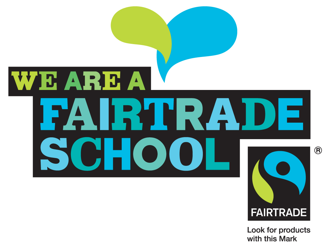 What can we do to introduce fair-trade in schools?