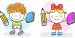 631_stock-illustration-13751520-little-boy-with-pen-and-book-cartoon-illustration-tile-572x290
