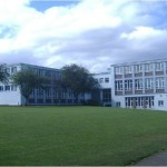 Danderhall Primary School