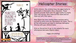 Click on this to open Helicopter Stories PDF