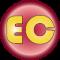 2-EH-LOGO