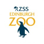 DHS Pupils take part in ZEST at the zoo!